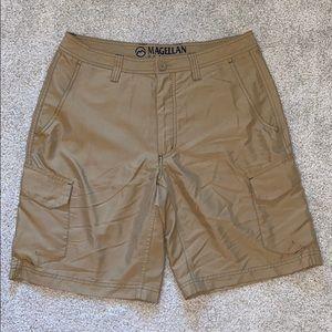 Mens Magellan Shorts (34)